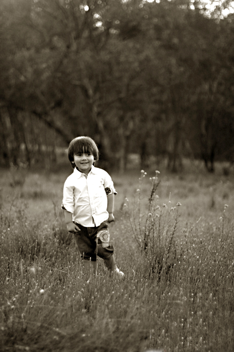 Kids Photographer Sydney