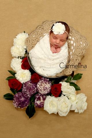 alannah (32) copyfb