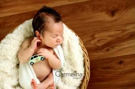 baby (6)