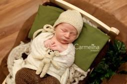 babyb (3)