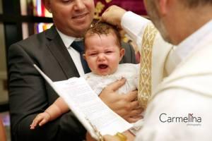 christening (11)