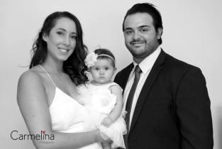christening (3)