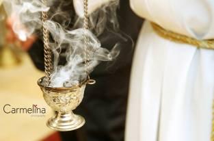 christening (4)