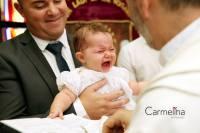 christening (8)