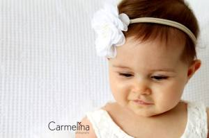 christening (9)
