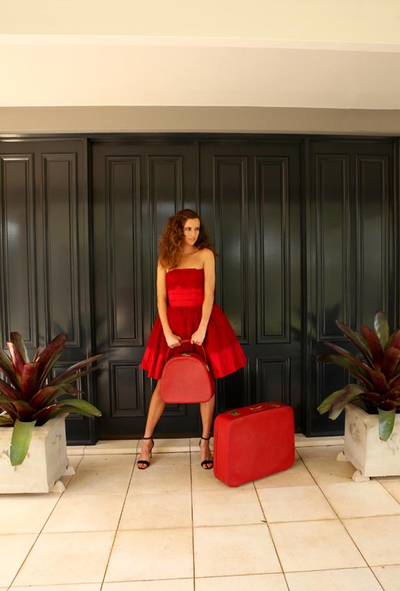 Photographer fashion Sydney